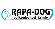RAPA-DOG