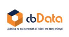 cbData